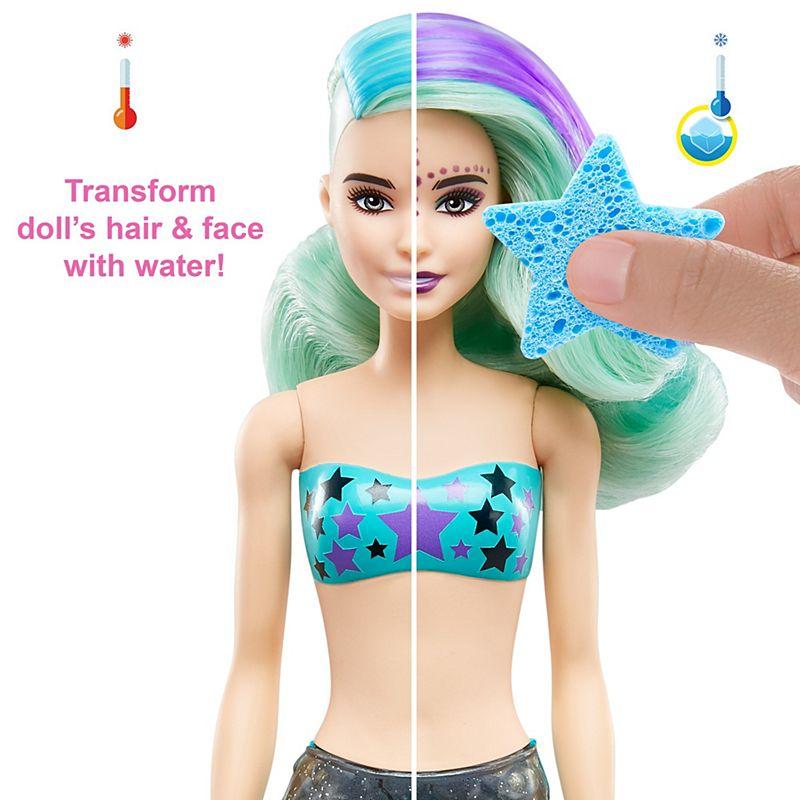 barbie-color-reveal-vlna-4++