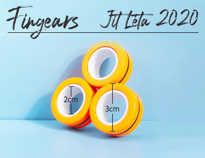fingears-hit-leta-2020-novy-spinner