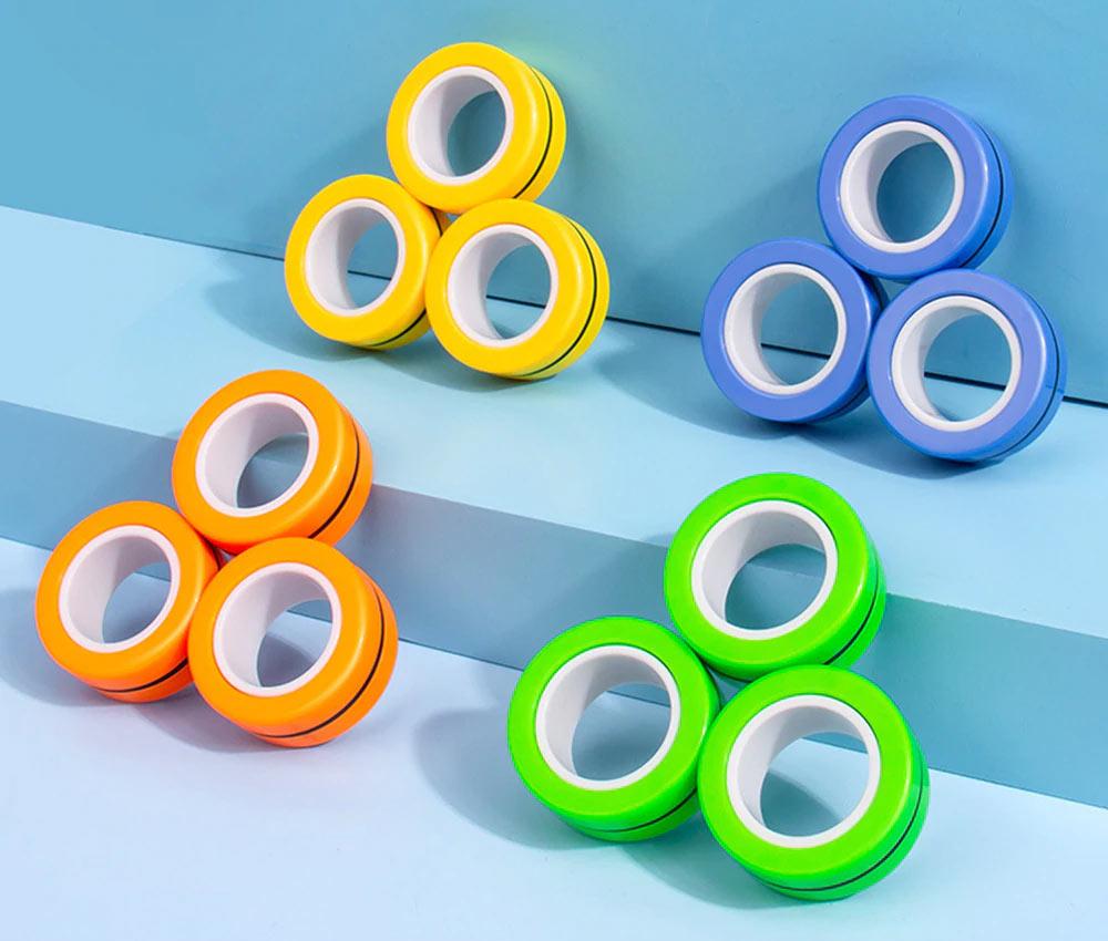 fingears-spinner-magneticky-kolecka