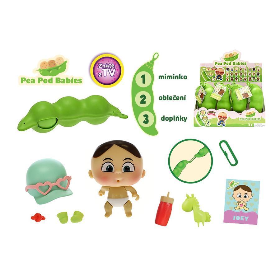 pea-pod-babies-miminko-v-hrasku