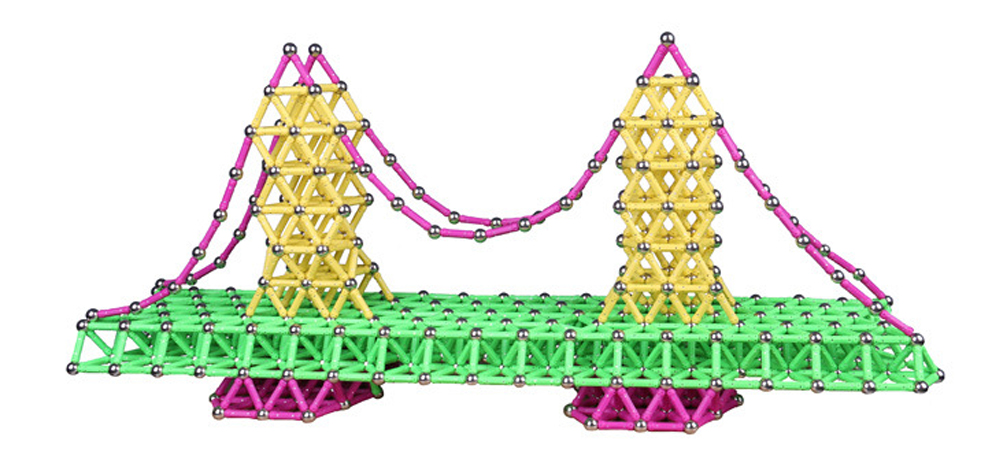 stavebnice-magneticka-magnastex