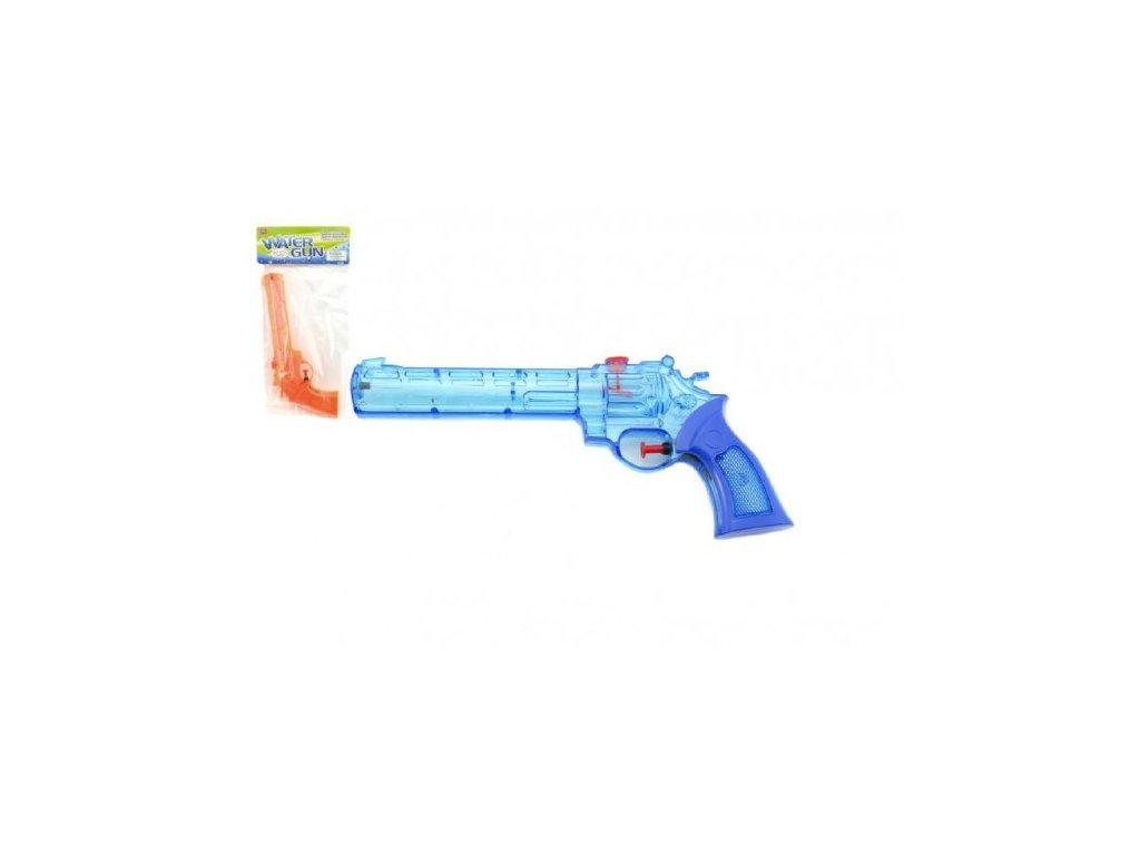 realistické stříkací pistole