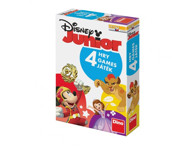 5a6318461dfcesoubor her disney junior 4hry