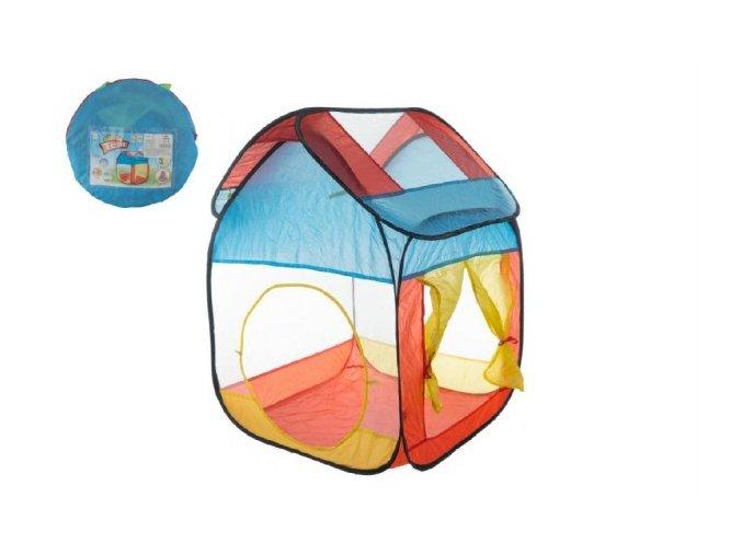 Stan na hraní 65x68x89cm v tašce
