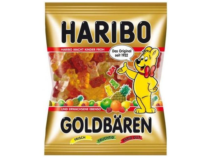 haribo goldbaren enl