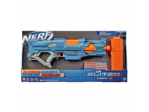 Nerf Turbine CS-18 pistole