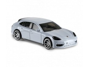 hot wheels porsche panamera turbo s e hybrid sport turismo