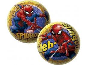 Míč Spiderman 23cm SKLADEM