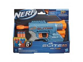 Nerf Volt SD-1 pistole