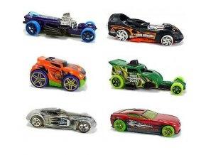 Hot Wheels tematické auto – halloween skladem