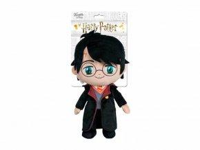Plyšový Harry Potter 28 cm
