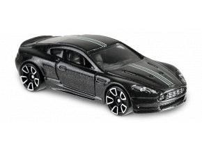 hot wheels aston martin dbs fyc35 1