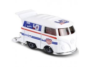 hot wheels kool kombi fyf74 4