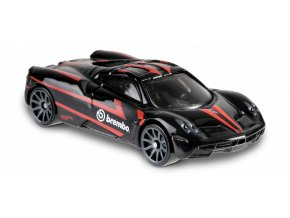hot wheels pagani huayra fyf00 1