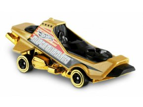 hot wheels hover out fyf72 1