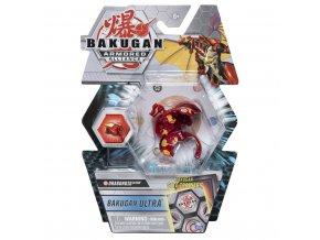 Bakugan ultra balení s2 skladem
