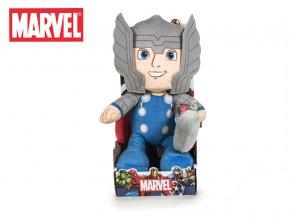 avengers thor plysovy 32cm 0m v krabicce skladem