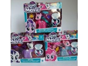 my little pony modni ponik skladem 1 kopie