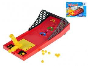 hra ball shoot v krabicce skladem