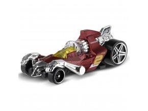 hot wheels tur bone charged fyd89 1