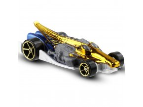 hot wheels croc rod fyf67 1