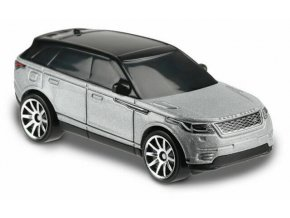 Hot Wheels Auticko Range Rover Velar FYB37 2