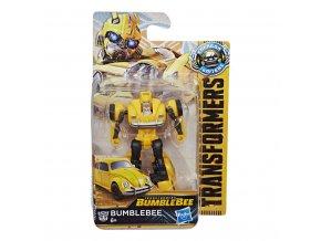 Transformers Bumblebee Energon igniter skladem