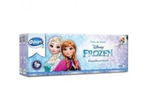 kapesnicky frozen 4vrstve 10ks