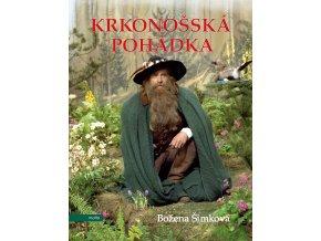 Krkonošská pohádka - Božena Šimková