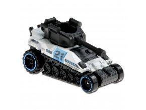 hot wheels tanknator hw experimotors 1 10 grx72