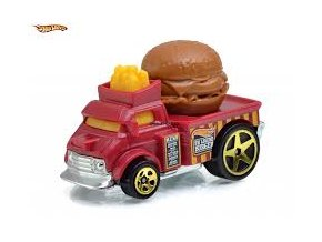 hot wheels buns of steel fast foodie 1 5 gry07 (3)