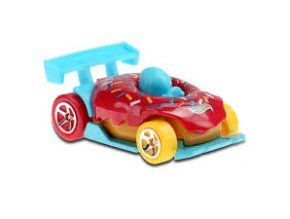 hot wheels donut drifter fast foodie 1 5 ghd98 (3)