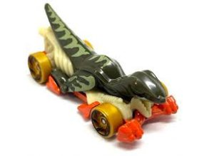 hot wheels veloci racer street beasts 1 10 ghf04 (2)