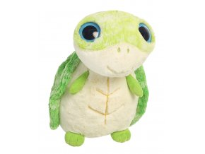Yoo Hoo želva 40 cm skladem