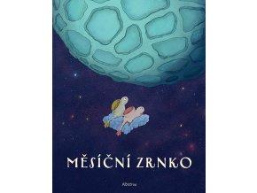 Měsíční zrnko - Katarína Macurová