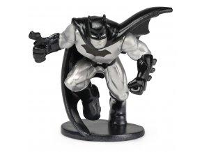 Batman figurky 5 cm v barelu skladem