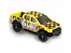 hot wheels 19 ford ranger raptor FYB56f 1