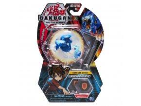Bakugan ultra balení skladem