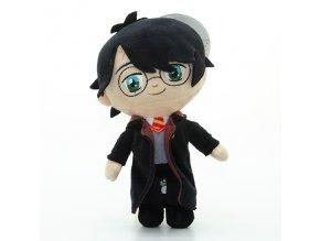 Harry Potter Ministerstvo kouzel - Harry Potter - 20cm