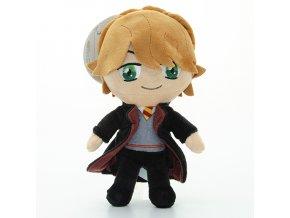 Harry Potter Ministerstvo kouzel - Ron - 20cm