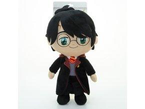 Harry Potter Ministerstvo kouzel - Harry Potter - 29cm