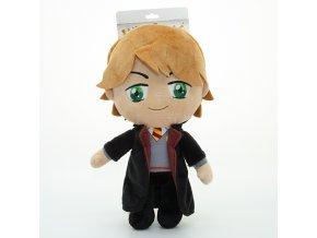 Harry Potter Ministerstvo kouzel - Ron - 29cm