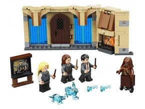 LEGO Harry Potter Komnata nejvyšší potřeby