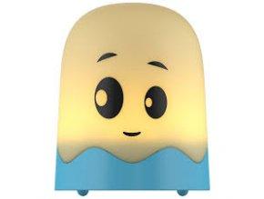 moje prvni lampicka skladem 2