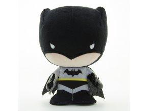Batman - Temný rytíř - 20 cm