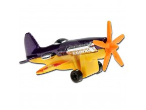 hot wheels mad propz letadlo ghf57 1