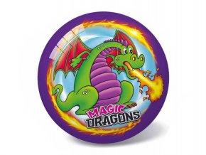 mic 14cm magic dragons 10m 5
