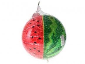 mic 23cm vodni meloun 10m v sitce skladem 3
