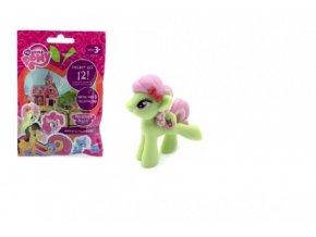 My Little Pony figurka plast mix z v sáčku