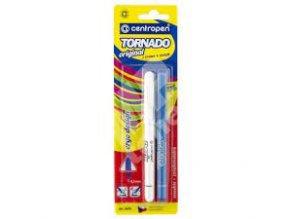 roller 2675 2 tornado zmizik